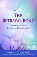 1the betrayal bond