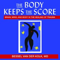 1the body keeps the score
