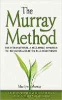 1the murray method