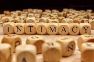 Intimacy and relational trauma