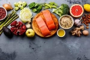 Nutrition Regulations and Addiciton