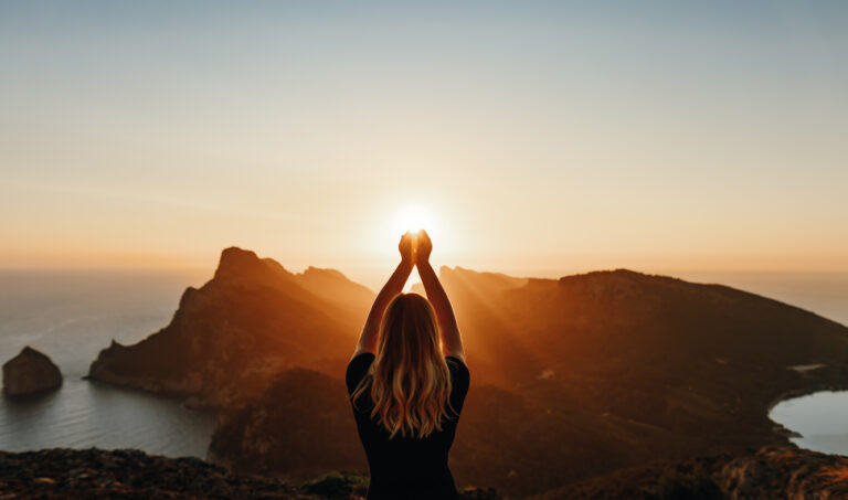 The Role of Spiritual Counseling in Treatment - Gentle Path