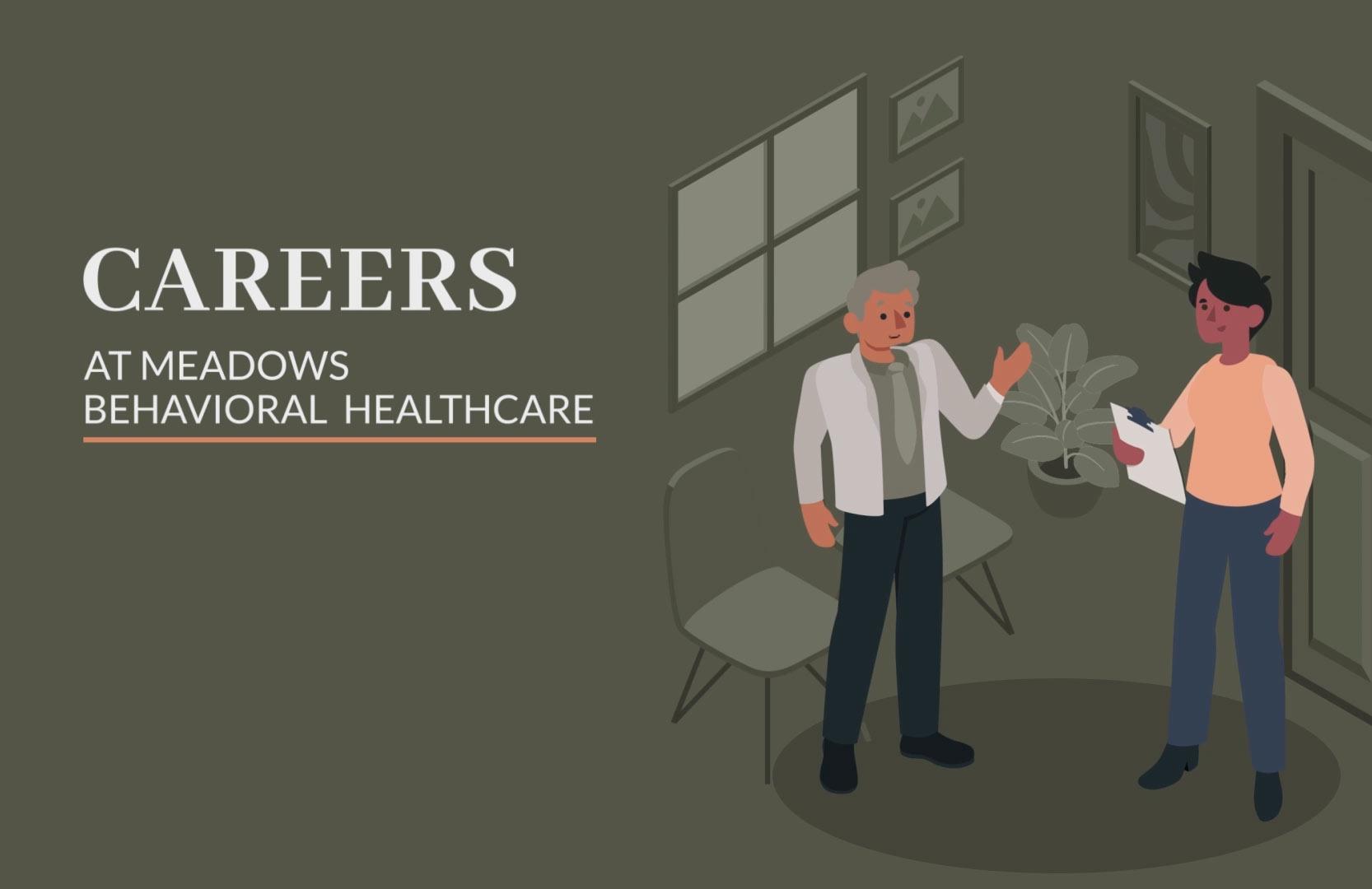 Careers at MBH